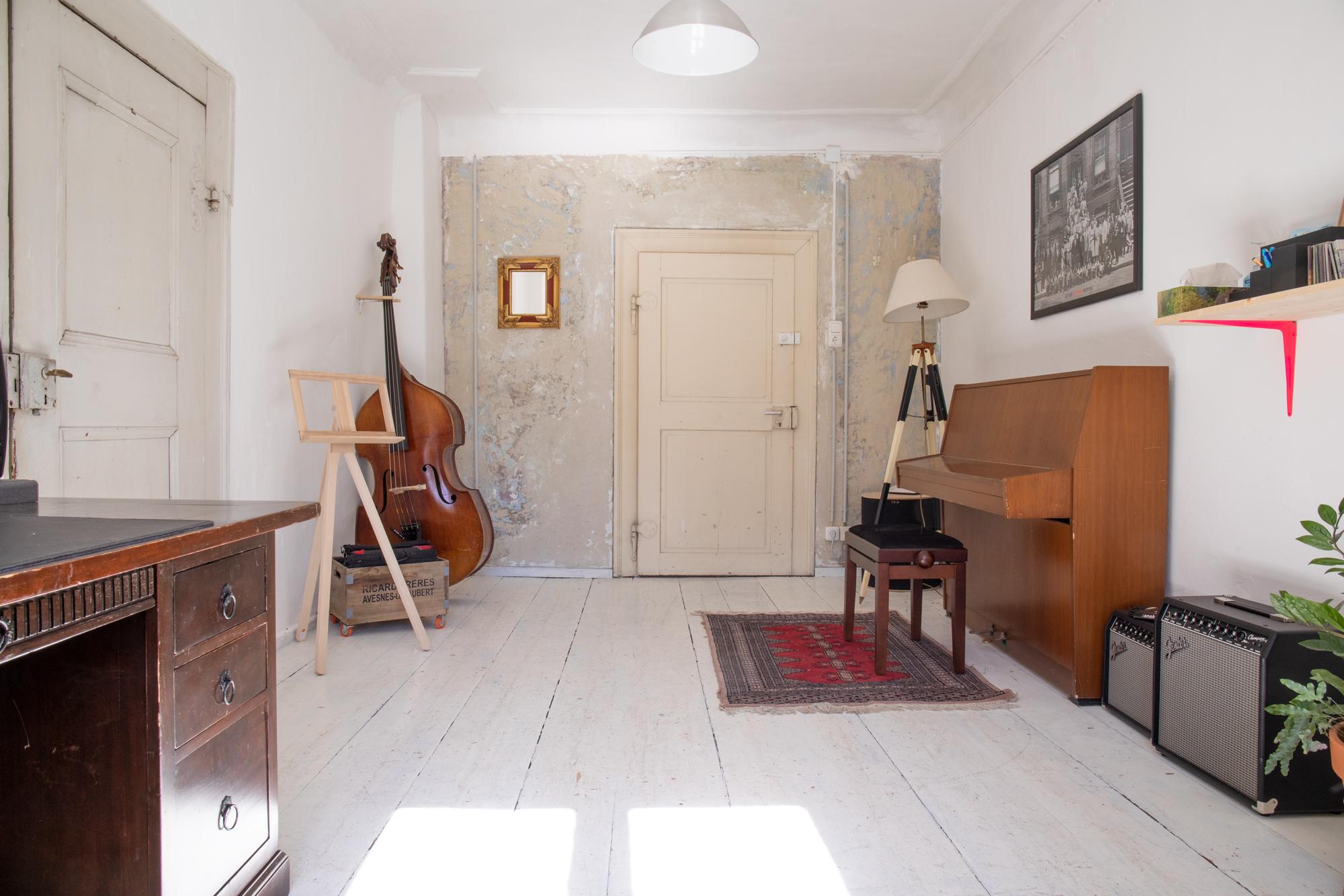 Musik-Kollektiv_Räume_1